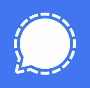 Signal App Kya Hai (What Is Signal App In Hindi)