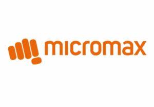 Micromax क्या हैं (What Is Micromax In Hindi)