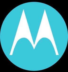 Motorola क्या हैं (What Is Motorola In Hindi)