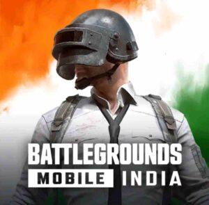 BGMI Kis Desh Ka Game Hai (Battlegrounds Mobile India)