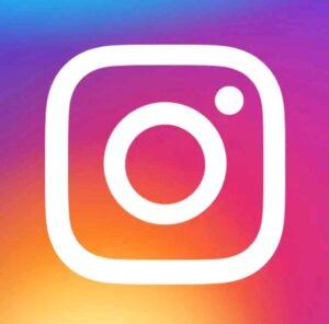 Instagram क्या हैं