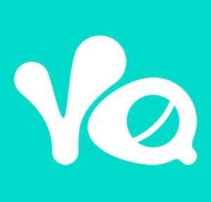 लड़कियों से बात करने वाला Yalla App