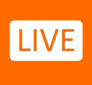लड़कियों से बात करने वाला Live Talk App