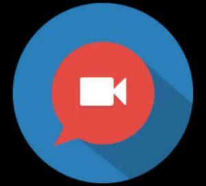 लड़कियों से बात करने वाला AW App
