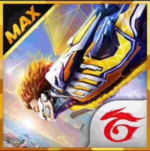 Free Fire Max क्या हैं